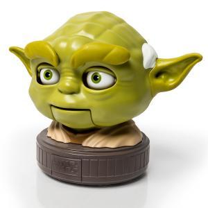 Интерактивная игрушка Star Wars Spin Master