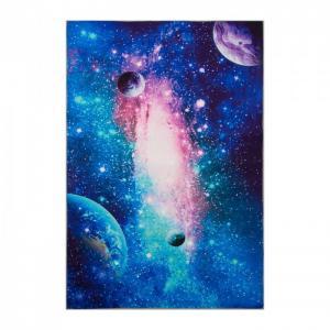 Ковер Галактика 150х100 Этель