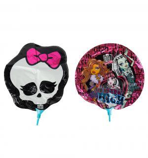 Набор шариков Monster High