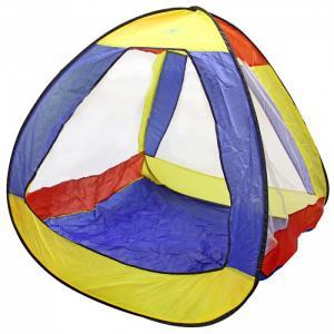 Палатка Домик 78413 Veld CO