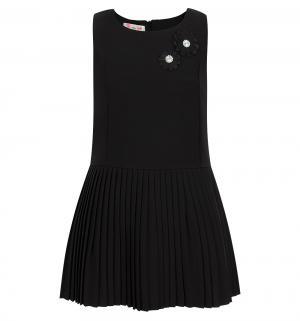 Сарафан , цвет: черный Damy-M