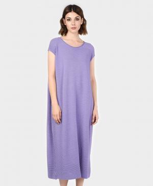 Платье Sabellino