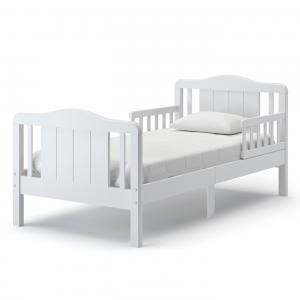 Кровать  Volo Nuovita
