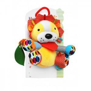 Подвесная игрушка  Lion Uviton