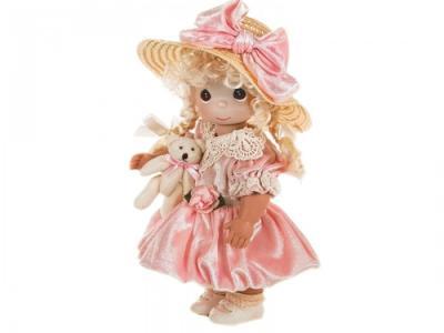 Кукла Невероятно хороша 30 см Precious