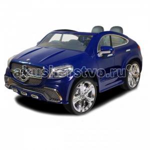 Электромобиль  Mercedes-Bens W489 Vip Toys