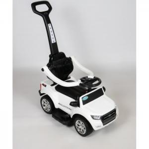 Электромобиль  Каталка Ford Ranger DK-P01P Barty