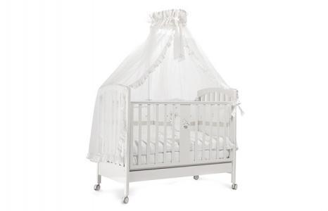 Детская кроватка  Ricordo Feretti