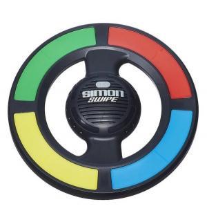 Настольная игра  Games Саймон Свайп электронная Hasbro