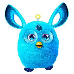 Интерактивная игрушка Hasbro Furby