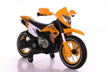 Электромобиль  Мотоцикл FB-6186 China Bright Pacific