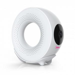 Видеоняня Monitor M2S Plus iBaby