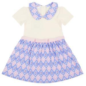 Платье , цвет: синий Takro