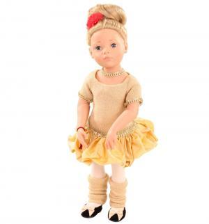 Кукла  Лена 50 см Gotz