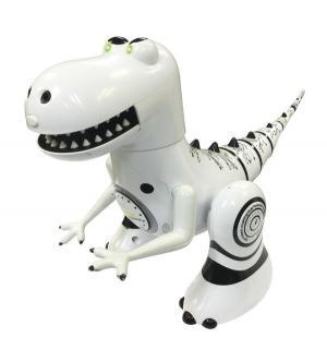 Интерактивная игрушка  Робозавр Silverlit