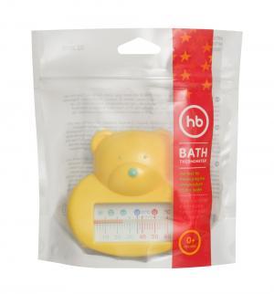 Термометр  Bath termometer Happy Baby