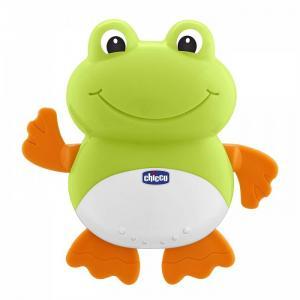 Игрушка для ванной Лягушонок Chicco