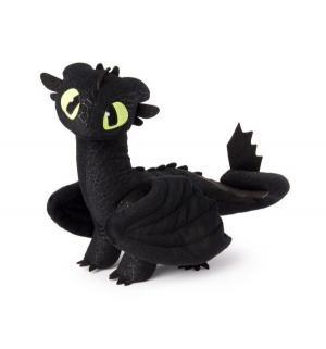 Мягкая игрушка  35 см Dragons