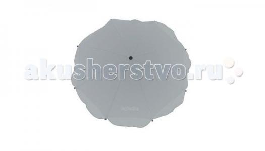 Зонт для коляски  Универсальный Inglesina