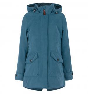 Куртка , цвет: синий Stella