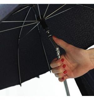 Зонт  на коляску, цвет: admiral FD-Design