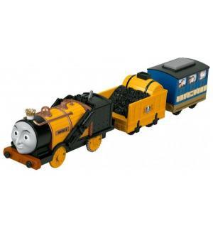 Игровой набор  Новые герои-паровозики Стефан 28 см Thomas&Friends