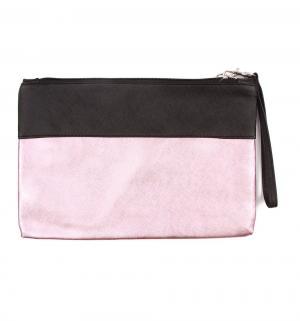 Косметичка Женские штучки, цвет: розовый