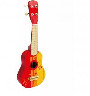 Гитара  Hape
