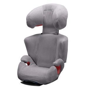 Чехол для автокресла Rodi XP/Rodi Airprotect Bebe Confort