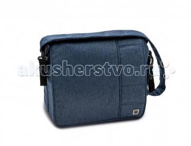 Сумка Messenger Bag Moon