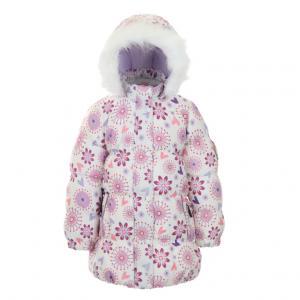 Куртка  Sanni, цвет: белый Kuutti