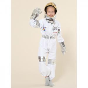 Игровой костюм космонавта Teplokid