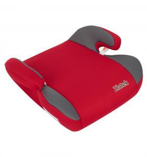 Автокресло  Raft, цвет: красный Zlatek