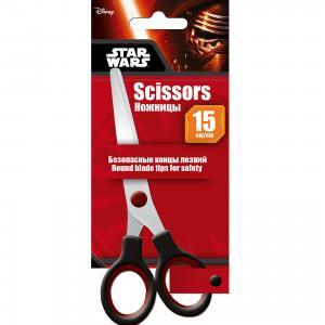 Ножницы, 15 см., Star Wars Академия групп