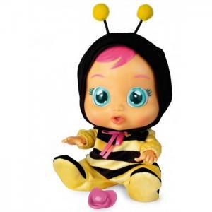 Crybabies Плачущий младенец Betty IMC toys