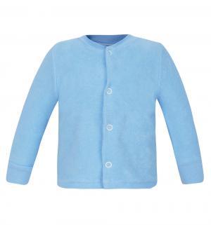 Джемпер , цвет: голубой Папитто