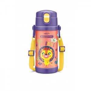 Термос  Термобутылка для воды Romp 340 мл MB75503-PL Milton