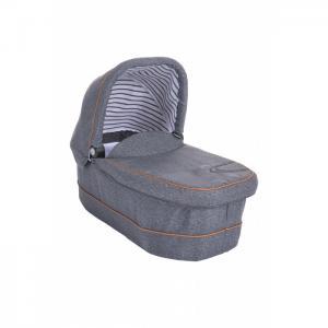 Люлька  для коляски Evo Luxury Graco