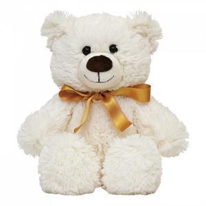 Мягкая игрушка  Медведь Мика ММК0 Fancy
