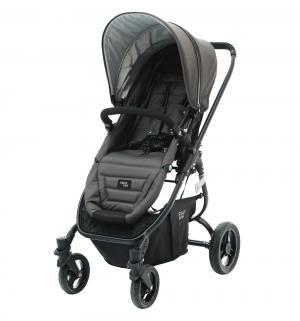 Прогулочная коляска  Snap 4 Ultra, цвет: Dove Grey Valco Baby