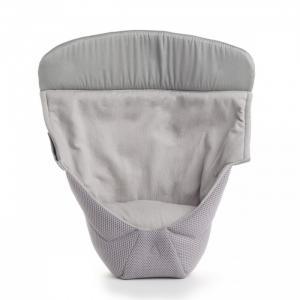 Вкладыш Easy Snug Infant Insert Cool Air Mesh ErgoBaby