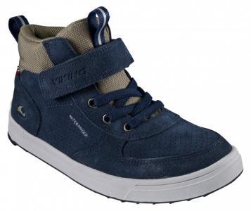 Ботинки для мальчика 3-50 Viking
