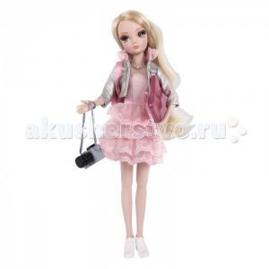Кукла Вечеринка Путешествие (Daily collection) Sonya Rose