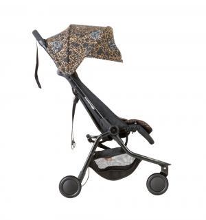Прогулочная коляска  Nano Limited Edition Mountain Buggy