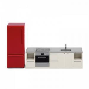 Набор мебели Кухня Lundby