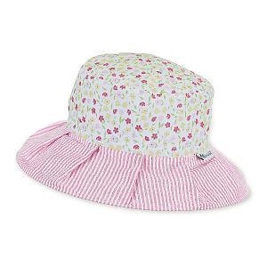 Шляпа Sterntaler. Цвет: mehrfarbig