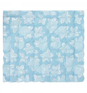 Наматрасник Smart-Textyle Здоровый сон 60 х 140 см Smart-textile