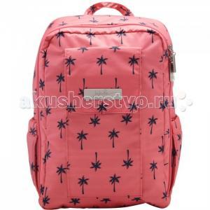 Рюкзак для мамы Mini Be Ju-Ju-Be