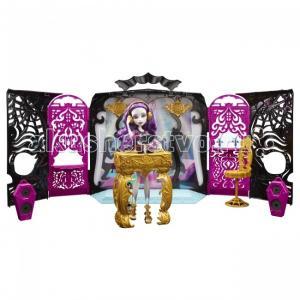 Монстер Хай () Набор 13 желаний Монстростическая Вечеринка Monster High