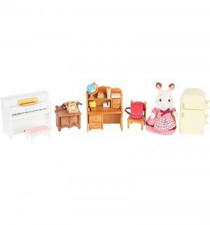 Игровой набор  Мебель для дома Марии Sylvanian Families